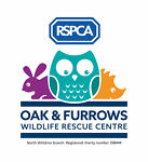 RSPCA North Wiltshire Store