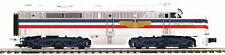 MTH 20-21003-1 The Freedom Train ALCO PA a Unit Diesel Engine With ProtoSound 3