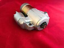NEW Starter for Suzuki Marine  NEW DF100T DF115T DF140T DF90TL 31100-90J00 19701