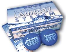 Save Money Pure Laundry Wash Clean No Detergent Guaranteed