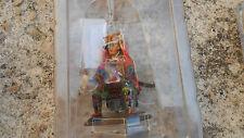 Del Prado - giapponese Samurai Ankokuji Ekei Sam033