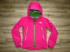 The North Face Summit Series Point Five Gore-Tex Pro Womens Jacket XS RRP£320