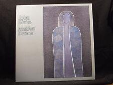 John Blake-MAIDEN DANCE