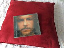 LORENZO  L'ALBERO     CD