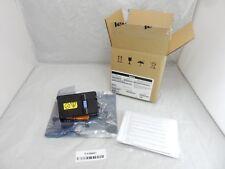 Lenovo Power Interposer For Redundant Power Supply 88Y7367 IBM ZZ