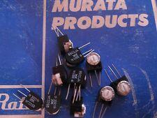 5x POT3321N-1-203 CW 20K  Ohm Trimpot Variable Resistor Murata
