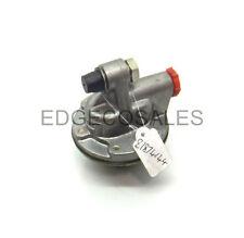 "New Holland ""10 & 30 Series, 3/4 Cyl & TLB"" Fuel Pump Primer - 81874144"