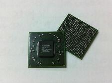 1PCS Refurbished AMD 216-0674026 216 0674026 BGA Notebook Chipset  IC With balls