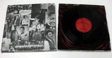 "DUKE ELLINGTON Cotton Tail Promo Only 10"" LP 41st Grammy Awards"