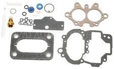 Bwd Automotive   Carburetor Kit  10848