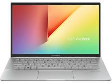 "Portátil - ASUS VivoBook S14 S431FA-EB159T, 14"" FHD, Intel® Core™ i5-10210U"
