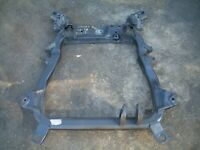 Chevy Equinox  Saturn Vue Torrent Front Subframe Engine Cradle Crossmember 3.4L