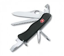 Victorinox 0.8463.MW3 Trailmaster Taschenmesser groß 12 Funktionen Messer