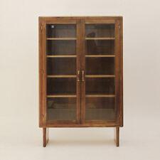 Vetrina, Credenza italiana anni '50, modernariato, cabinet, design, mid century
