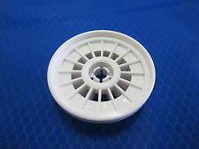 SPOOL CAP #511113-456 Alt# 507664-469 179967-451 179967464 Singer,Made In Taiwan