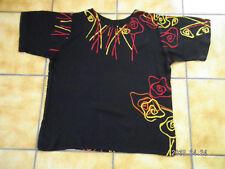 DIVA Lagenlook,Shirt/Bluse,Gr.OS(L/XL),Traumteil,1x getragen.
