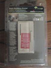 DIMMER SWITCH 3-Way  120/Volt 600 Watt Lutron Almond Color. Brand New