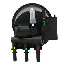 Cartouche filtre gasoil RENAULT MASTER 2 ESPACE 3 LAGUNA 2.2 DCI 7700109585