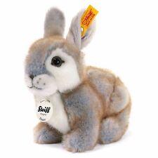 Steiff 080036 Happy Kaninchen 18cm