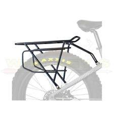 Rambo Bikes Extra Large Luggage Rack-R150