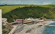 Bamforth Co Ltd Collectable Isle of Man Postcards