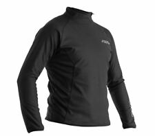 RST 1829 Thermal Wind Block Warm Official Motorbike Jacket