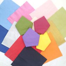 Decoración y menaje servilletas de papel de bautizo para mesas de fiesta