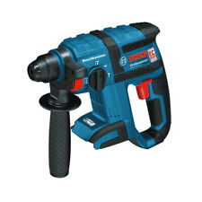 Bosch GBH18V-EC Professional Cordless Rotary Hammer Drill / Body Only