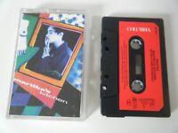 MARTIKA MARTIKA'S KITCHEN CASSETTE TAPE 1991 RED PAPER LABEL CBS UK