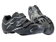 c4a9ffae5e09 Men s Touring Cycling Shoes