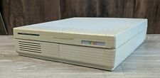 Everex System Vintage Computer Hardware Emac EMX-86020 powers on Not Tested
