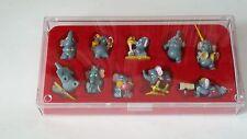 Collezione/scatola Sorprese Kinder -  Elefantao (*)
