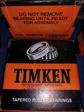 Timken LM67048 Cone