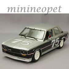 RETRO MOTORING 141000 DATSUN 510 PLN RACING #75 1/18 RESIN PAUL NEWMAN