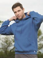 Russell Athletic - Dri Power Hooded Pullover Sweatshirt - 695HBM