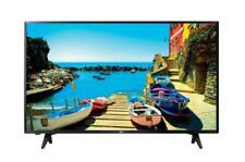 "Lg TV LED 32"" 32LJ500V FULL HD DVB-T2 (0000036899)"