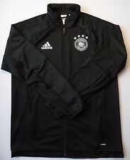 5+/5 Adidas AZ5643 2017 Germany DFB Deutschland Men's Training jacket