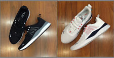 PUMA Men's Pacer Net Cage Shoes Sneakers Size 8.5, 9, 9.5, 10, 10.5, 11, 12 New