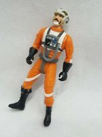 Kenner Star Wars Collector Series Action Figure Rare Character Loose Great Shape