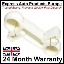 Gear Selector Rod 60mm replaces VW SEAT 1H0711595