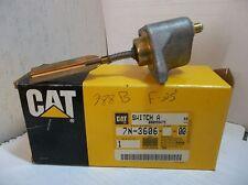 Caterpillar  CAT  Part No 7N-3606 SWITCH A