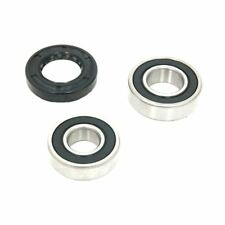 FITS HOTPOINT CREDA BEKO WASHING MACHINE DRUM BEARING KIT C00251855