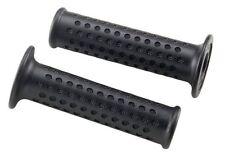 5239.82.40.04 Coppia di manopole Domino Piaggio Zip 100 - 100 - 06/10