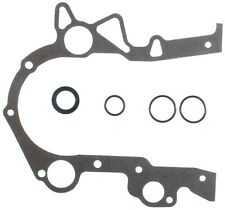 NEW JV1124 Victor Reinz Jv1124 Timing Cover Gasket Set