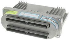 *NEW* Programmed 4 your VIN Plug&Play NO RELEARNS 1997 LS1 Corvette ECM 16232148