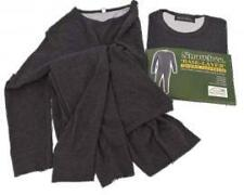 Snowbee Base Layer Anglers Thermal Underwear Top & Bottom Set Size Small