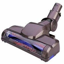 Motor Head Motorised Floor Tool Brushroll for Dyson V6 Animal Vacuum Cleaners