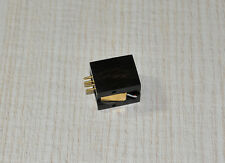 Improved Exclusive Wood Body for TONAR DIABOLIC Cartridge EBONY WOOD Audiophile