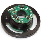 Fantom ICON Torque Motor V1 or V2 Replacement Sensor Board FAN19250