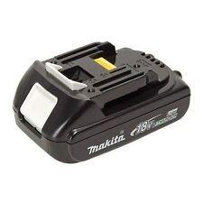 Batterie Makita pour le bricolage 18V